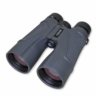 Carson 10x50mm 3D Series Binoculars with High Definition Optics