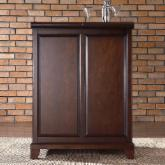  Newport Expandable Bar Cabinet