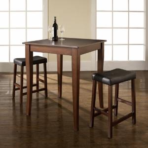 Counter Height Sets Dining Table Sets On Hayneedle