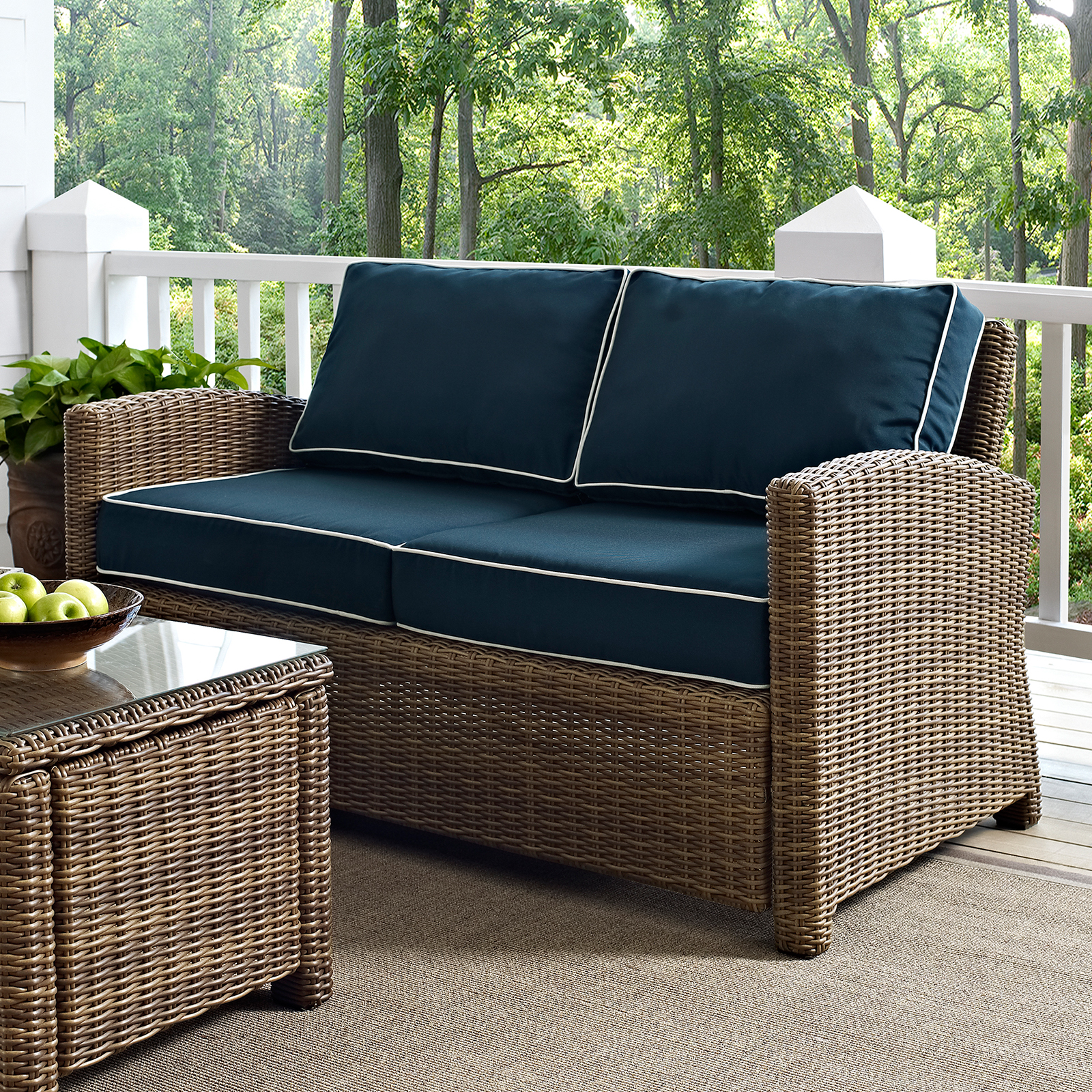 Patio Furniture On Hayneedle Outdoor Sets. Outdoor Furniture Canberra Masters   Furniture Ideas