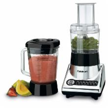 Cuisinart BFP-10CH PowerBlend Duet Blender/Food Processor