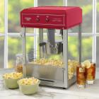  Waring Pro WPM30 Professional Popcorn Maker