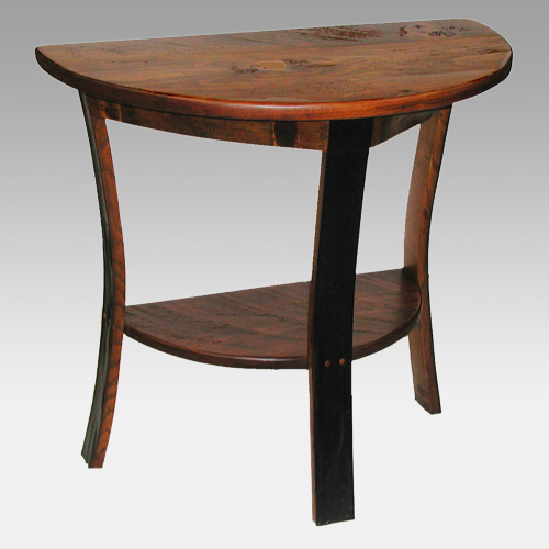 Coffee Tables Shop At
