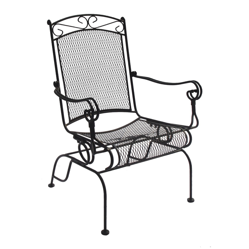 Popular 27 C Spring Patio Chairs Photo