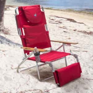 Discount Beach Chairs on Sale on Hayneedle Beach Chairs