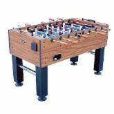  DMI Aurora Foosball Table