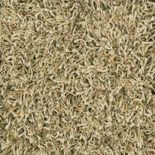 Dalyn Rug Super Shag Rug - Wheat