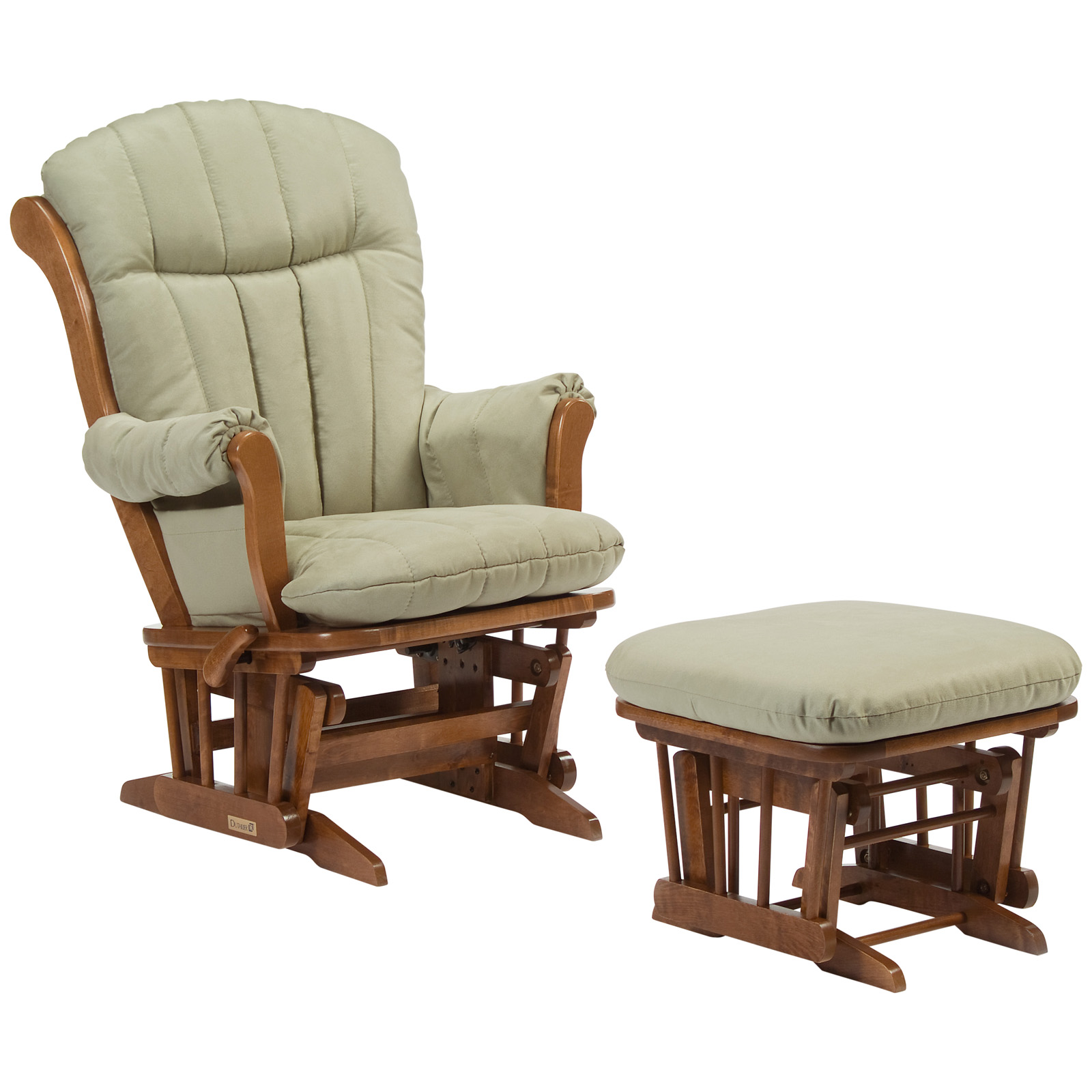 Dutailier rocking chair babies r us almirah for Chaise dutailier