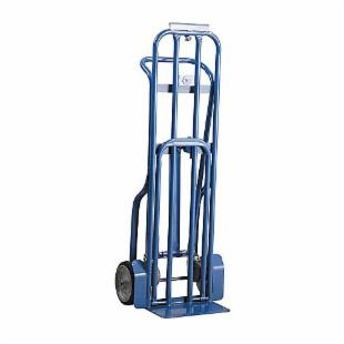 Dutro 3 in 1 Convertible Hand Truck