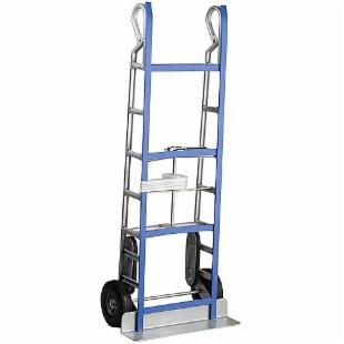 Dutro 1404 Appliance Hand Truck