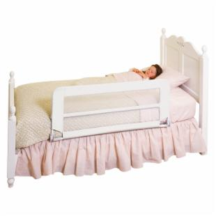 Dex Safe Sleeper Bed Rail Ultra - 48x20