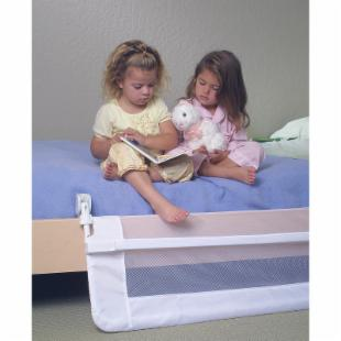 Dex Safe Sleeper Bed Rail Universal