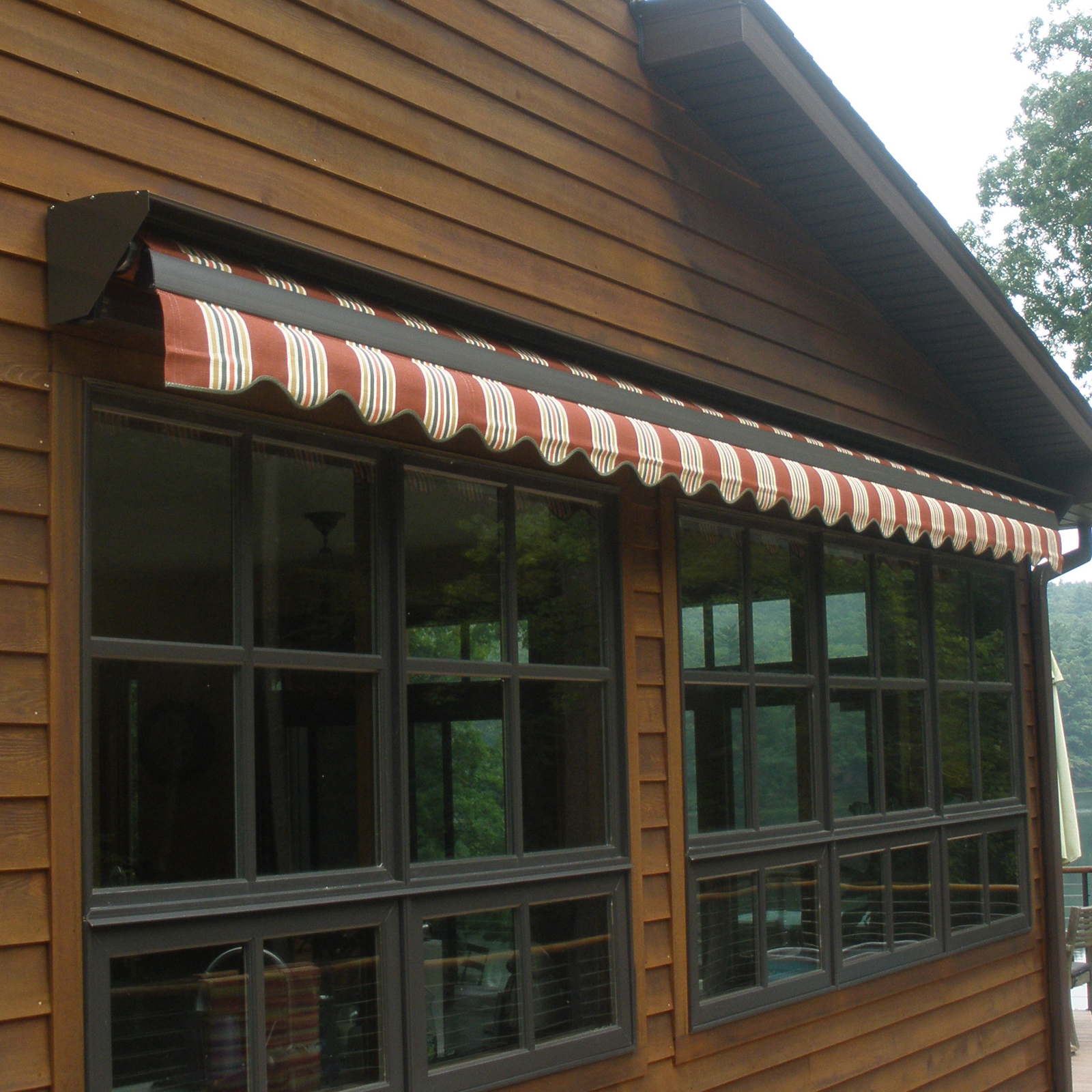 awnings inspirational ideas of mark cottage metal biz themiracle kits awning design beauty home window timber period canopy awesome door