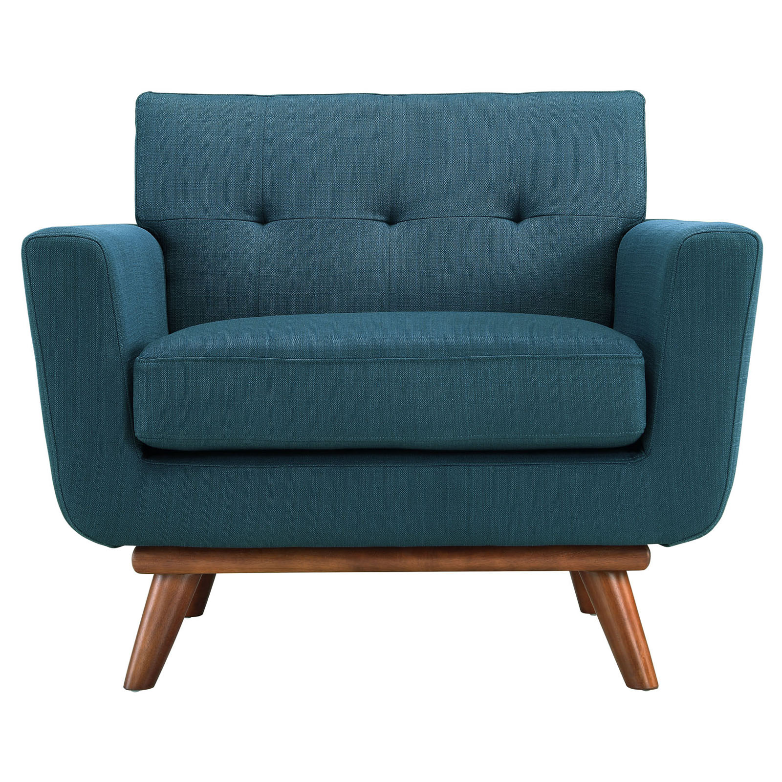 Displaying 17> Images For - Peacock Blue Accent Chair...