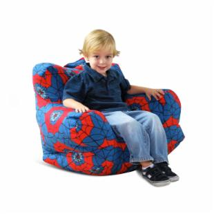 Fun Factory Junior Arm Chair - Spiderweb
