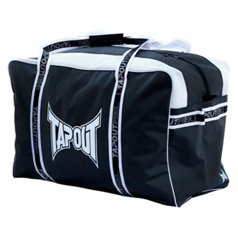Tapout Equipment Bag Tapout Equipment Bag 79 99 Usd 79 99 Rrp Hayneedle