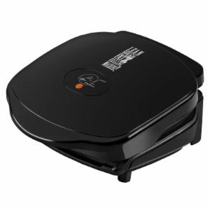 George Foreman GR10B Champ Indoor Grill