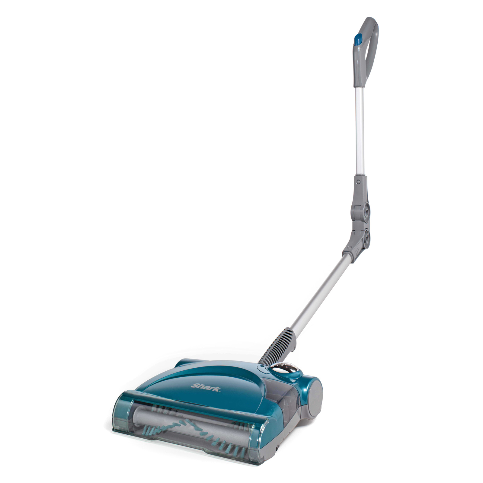 shark cordless floor and carpet cleaner stick vacuum v1930