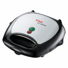 T-fal SW6100004 EZ Clean Sandwich Maker