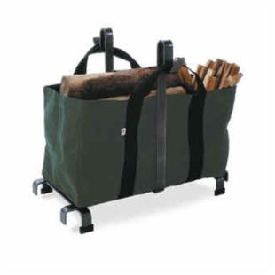 Enclume Design Carrier Bag Rack