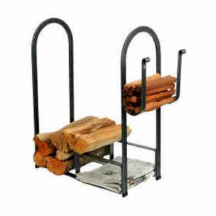 Enclume Design Large Fire Center Rack