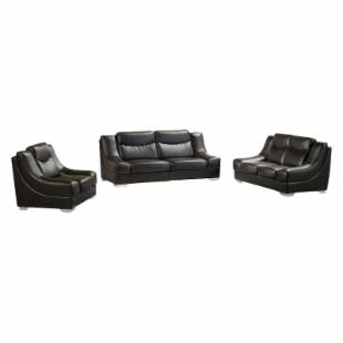 Enitial Lab Kalisz Sofa Set