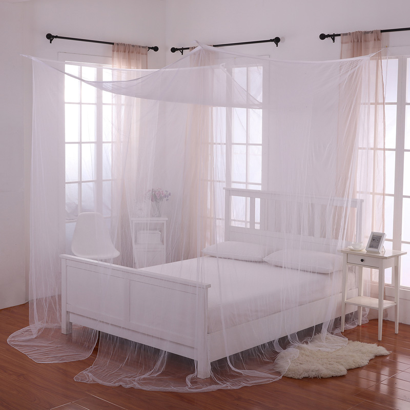 palace four poster bed canopy bed canopies at hayneedle