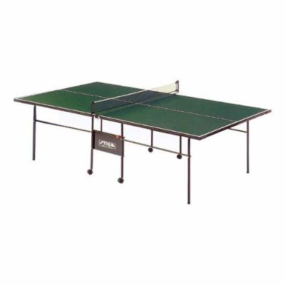  Stiga Classic Series Competition Table Tennis Table