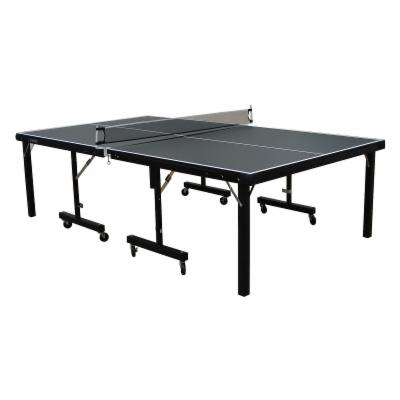  Stiga Classic Series Insta Play Table Tennis Table