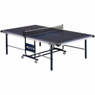 Stiga Tournament Series STS 175 Table Tennis Table