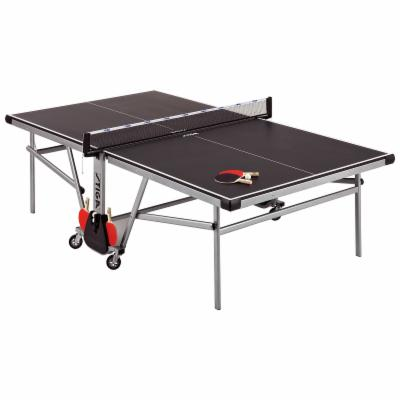  Stiga Ultratech Table Tennis Table