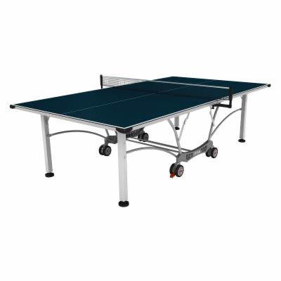 Buy table tennis outdoors brands - Stiga Baja Outdoor Table Tennis Table