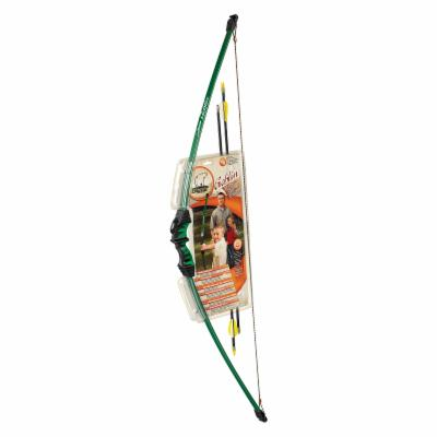 Bear Bow Youth AYS6100 Goblin Bow Set