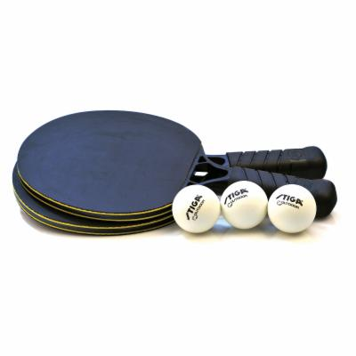Buy table tennis outdoors brands - Stiga Outdoor 2 Player Set