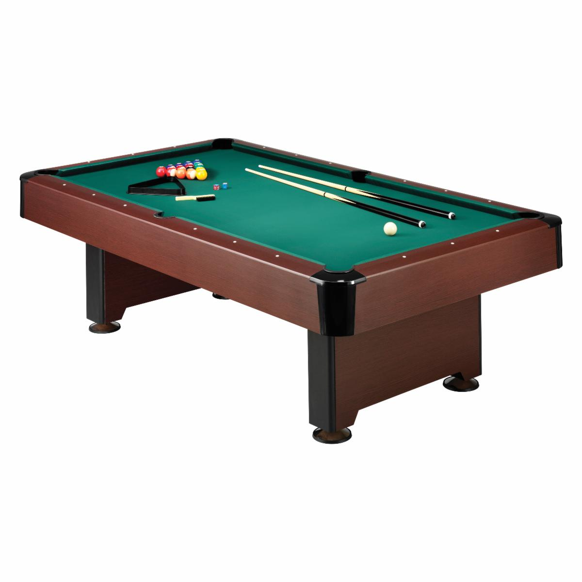 How to measure your billiard table champion billiards for 10 foot billiard table