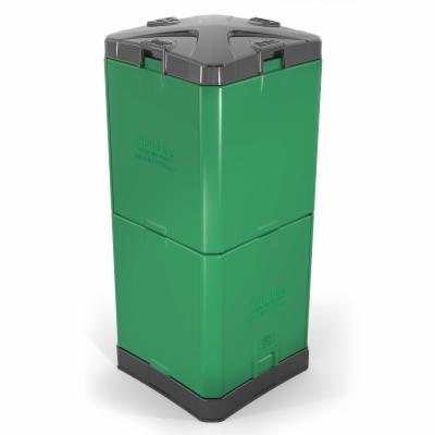 Aerobin 200 Insulated Composter - 55 gal.