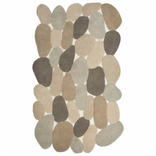 Foreign Accents Chelsea SWS4660 Rug