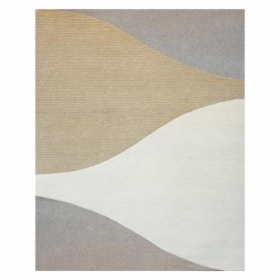 Foreign Accents Chesea SWS 4690 Area Rug