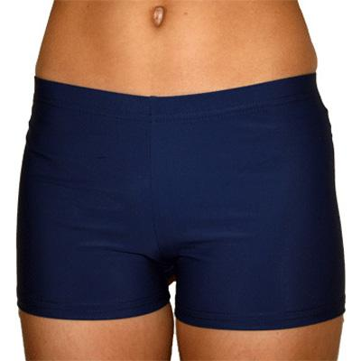  Funkadelic Basics 2.5 in. Volleyball Shorts