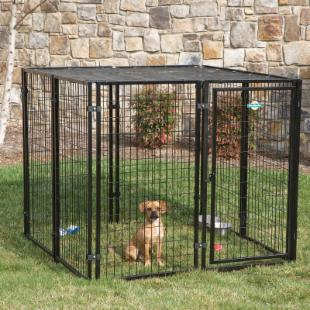 PetSafe Cottageview Dog Kennel