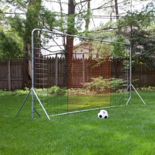 Franklin Tournament Soccer Rebounder