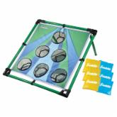  Franklin Sports Backyard Bag Toss Game