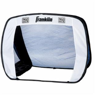 Franklin Sports MLS Pop-up Junior Goal