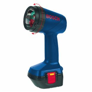 Theo Klein Bosch Play Flashlight
