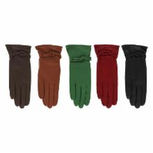  Cire Ladies Love Knot Gloves