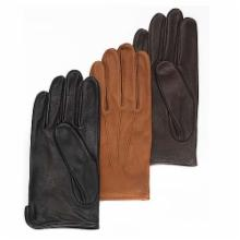  Cire Mens Roper Gloves