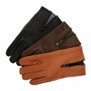 Cire Fashion Mode Mens Mustang Gloves