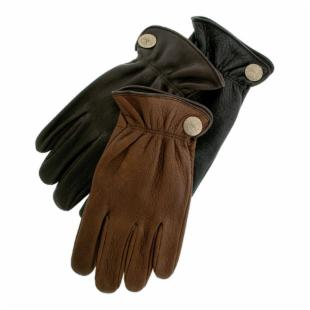 Cire American Heritage Mens Arrow Head Gloves