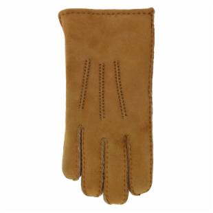 Cire by Grandoe Mens Simon Glove