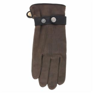 Cire by Grandoe Mens Durango Glove